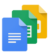 GoogleSuite_Logo