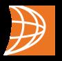 Logo BUas_RGB_onlyLogo