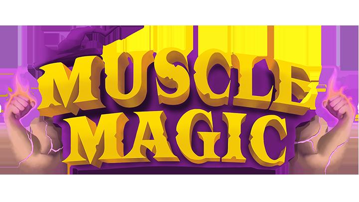 Logo_720p