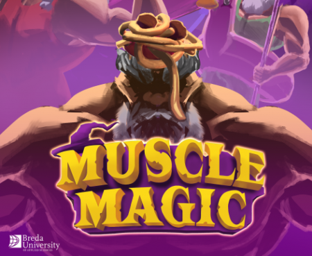 MuscleMagic_Poster (2)